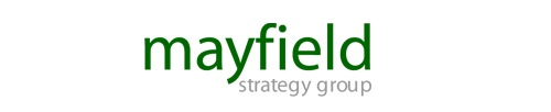 Mayfield Strategy Group