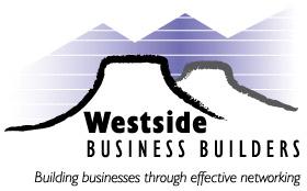 Westside Business Builders new logo