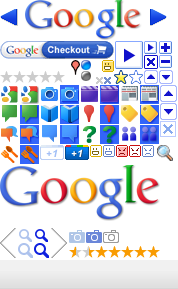 Google Sprite 72