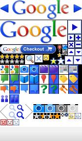 Google Sprite 41