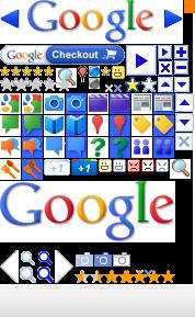 Google Sprite 79