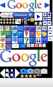 Google Sprite 65