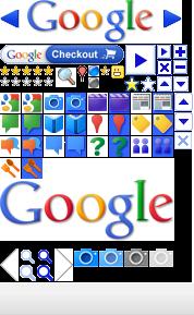 Google Sprite 34