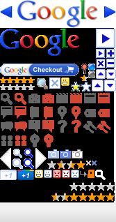 Google Sprite 82