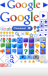 Google Sprite 39