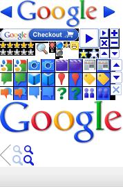 Google Sprite 28