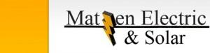 matzen-solar