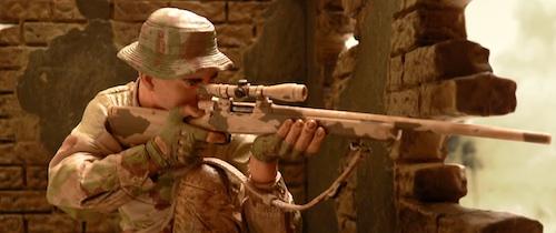 Keyword Niche Finding Sniper