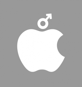 Apple Diversity and Gender